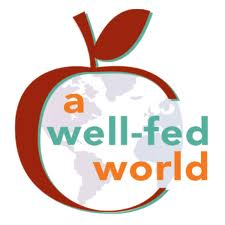 A Well Fed World VegFest Houston Sponsor