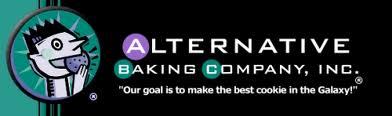 Alternative Baking Company VegFest Houston Sponsor