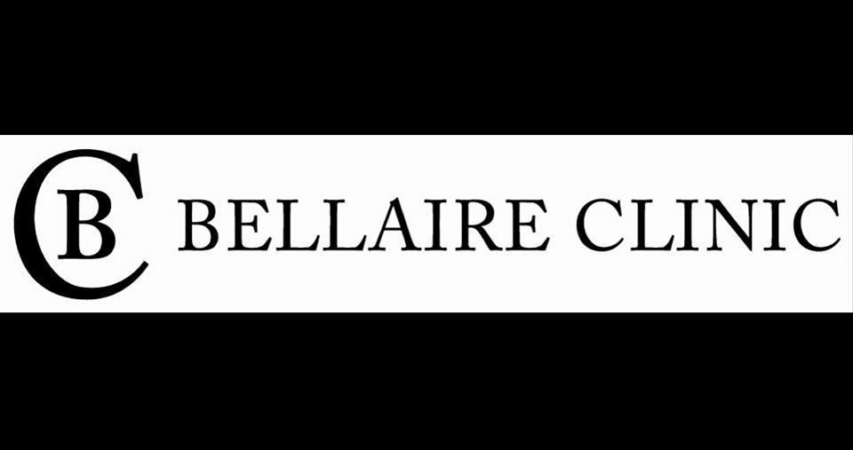Bellaire Clinic vegan Dr Bandana Chawla