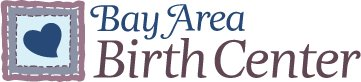 Bay Area Birth Center