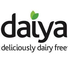 Daiya Dairy Free VegFest Houston Sponsor