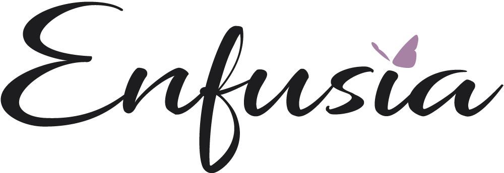Enfusia VegFest Houston Brass Sponsor