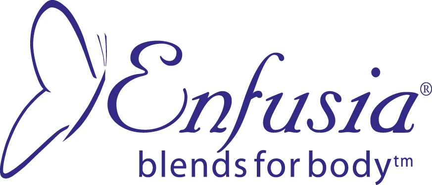 Enfusia VegFest Houston Sponsor
