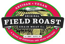 Field Roast Vegan VegFest Houston Sponsor