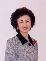 Mamiko Matsuda