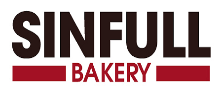Sinfull Bakery