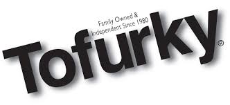 Tofurky VegFest Houston Sponsor