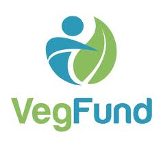 VegFund VegFest Houston Sponsor