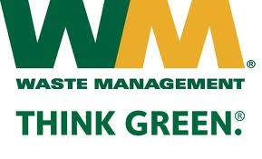 Waste Management VegFest Houston Vegan