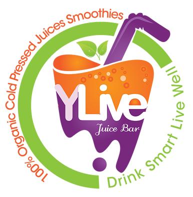 Y Live Juice
