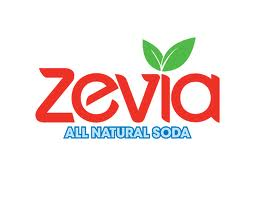 Zevia Vegan VegFest Houston Sponsor