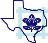 Nichiren Buddhist Sangha Texas VegFest Houston Sponsor